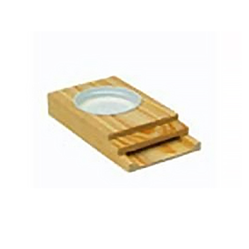 In Hive Ultimate Hive Feeder For Beekeepers 2 Pack From Farmstand Supply /&